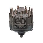 Przełącznik świateł głównych FEBI BILSTEIN 46472