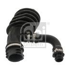 Przewód ssący filtra powietrza FEBI BILSTEIN 46492