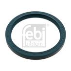 Pierścień uszczelniający łożyskowania wału napędowego FEBI BILSTEIN 46793