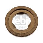 Uszczelka obudowy wtryskiwacza FEBI BILSTEIN 47010