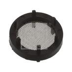 Filtr hydrauliczny automatycznej skrzyni biegów FEBI BILSTEIN 47282