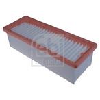 Filtr powietrza FEBI BILSTEIN 47830