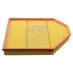 Filtr powietrza FEBI BILSTEIN 48515