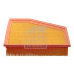 Filtr powietrza FEBI BILSTEIN 48529