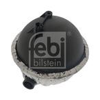 Akumulator ciśnienia FEBI BILSTEIN 48803
