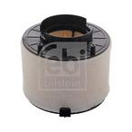 Filtr powietrza FEBI BILSTEIN 49656