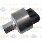 Przełącznik ciśnieniowy klimatyzacji BEHR HELLA SERVICE 6ZL 351 028-041
