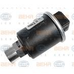 Przełącznik ciśnieniowy klimatyzacji BEHR HELLA SERVICE 6ZL 351 028-111