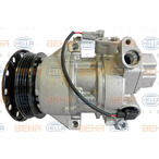 Kompresor klimatyzacji BEHR HELLA SERVICE 8FK 351 114-981