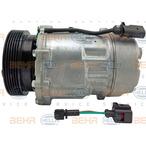 Kompresor klimatyzacji BEHR HELLA SERVICE 8FK 351 125-751