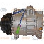 Kompresor klimatyzacji BEHR HELLA SERVICE 8FK 351 126-961