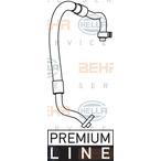 Linia Niskiego Cisnienia, Powietrze BEHR HELLA SERVICE 9GS 351 337-481