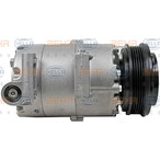Kompresor klimatyzacji BEHR HELLA SERVICE 8FK 351 339-421