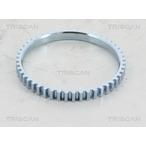 Pierścień czujnika ABS TRISCAN 8540 25411