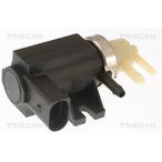 Konwerter ciśnienia układu wydechowego TRISCAN 8813 29104
