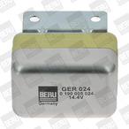 Regulator napięcia BERU GER024