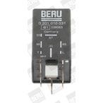 Przekaźnik świec żarowych BERU GR031