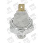 Włącznik ciśnieniowy oleju BERU SPR022