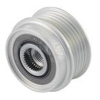 Sprzęgło jednokierunkowe alternatora SNR GA754.03