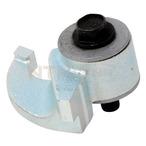 Rolka napinacza paska rozrządu SNR GT357.57