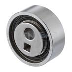 Rolka napinacza paska rozrządu SNR GT359.04