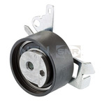 Rolka napinacza paska rozrządu SNR GT359.26