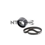 Rozrząd - zestaw paska SNR KD458.35