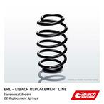 Sprężyna zawieszenia EIBACH R10100