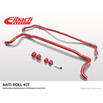 Zestaw stabilizatora EIBACH E40-20-019-01-11