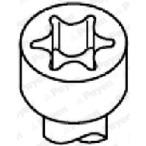 Zestaw śrub głowicy cylindrów PAYEN HBS363