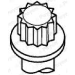 Zestaw śrub głowicy cylindrów PAYEN HBS490