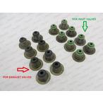 Zestaw uszczelniaczy trzonka zaworu PAYEN HR5063