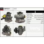Pompa wspomagania układu kierowniczego DELCO REMY DSP027