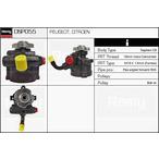 Pompa wspomagania układu kierowniczego DELCO REMY DSP055