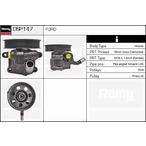 Pompa wspomagania układu kierowniczego DELCO REMY DSP147