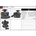 Pompa wspomagania układu kierowniczego DELCO REMY DSP178