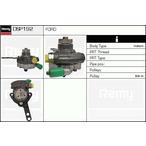 Pompa wspomagania układu kierowniczego DELCO REMY DSP192