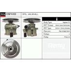 Pompa wspomagania układu kierowniczego DELCO REMY DSP448