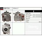 Pompa wspomagania układu kierowniczego DELCO REMY DSP734