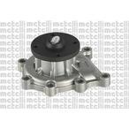 Pompa wody METELLI 24-1195