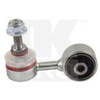 Łącznik stabilizatora NK 5111503PRO