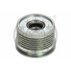 Sprzęgło jednokierunkowe alternatora OPTIMAL F5-1061