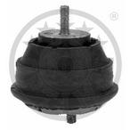Poduszka silnika OPTIMAL F8-5348