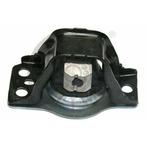 Poduszka silnika OPTIMAL F8-6420