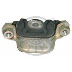 Poduszka silnika OPTIMAL F8-6485