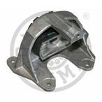 Poduszka silnika OPTIMAL F8-6607