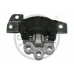 Poduszka silnika OPTIMAL F8-6618