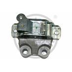 Poduszka silnika OPTIMAL F8-6623
