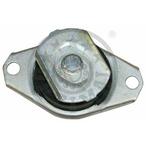 Poduszka silnika OPTIMAL F8-6632