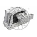 Poduszka silnika OPTIMAL F8-7958